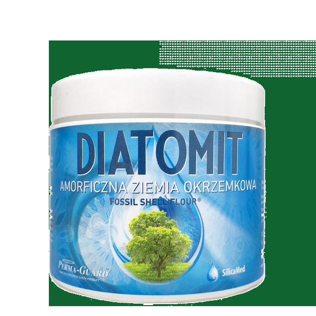 DIATOMIT