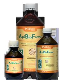 ApiBioFarma™