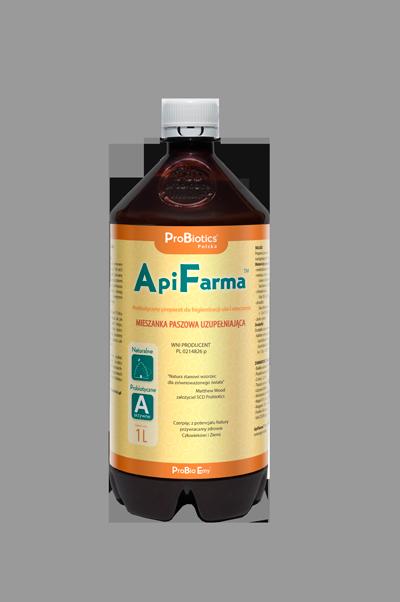 ApiFarma™