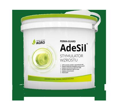 AdeSil