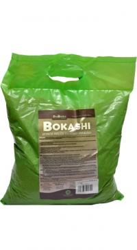 BOKASHI ProBiotics™