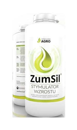 ZumSil